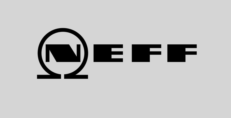 neff_detail