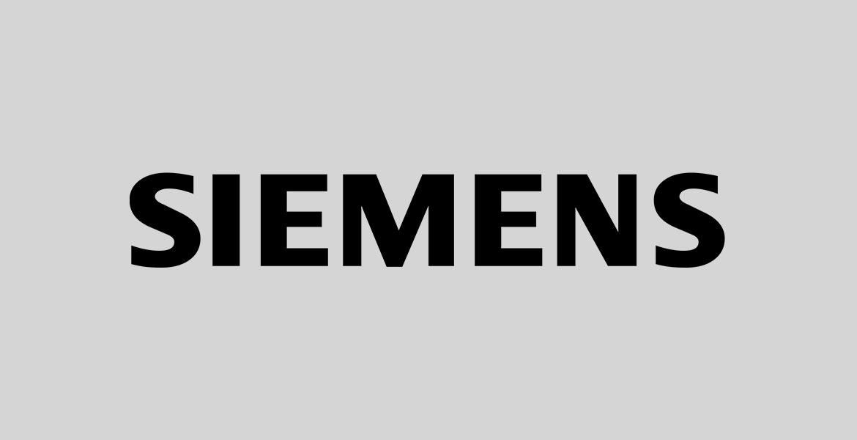 siemens_detail