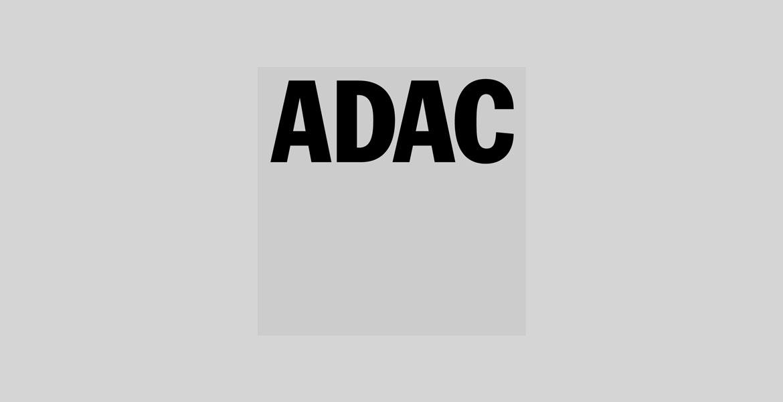 adac_detail