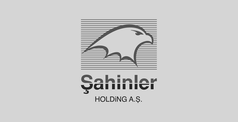 sahinler_detail