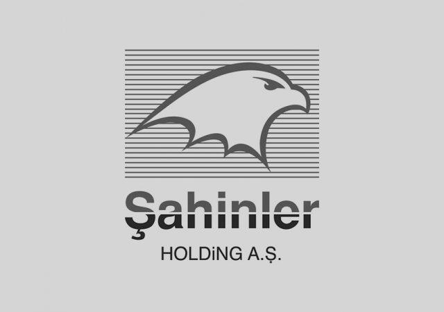 Sahinler Group