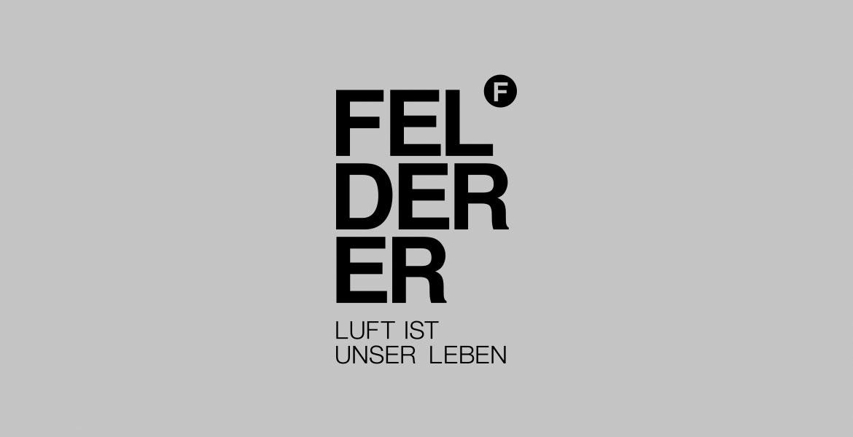felderer_detail