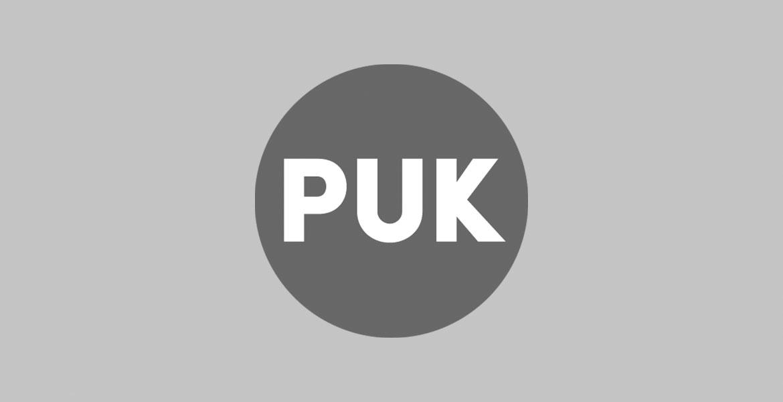 puk_detail