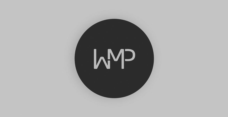 wma-ag_detail