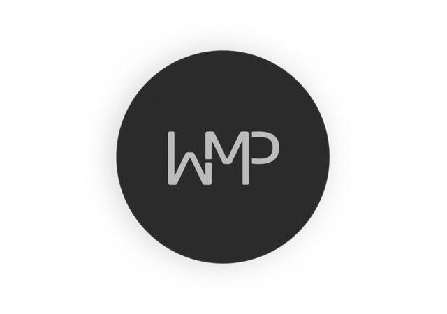 WMP AG